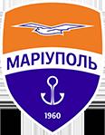 Официальный магазин ФК «Мариуполь»