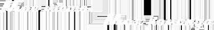 logo_misto